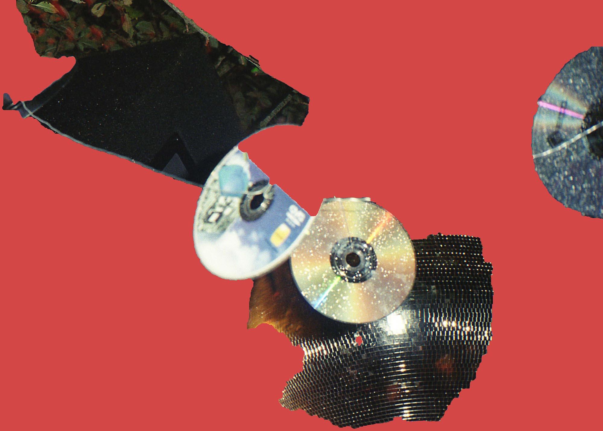 10CTD verloren