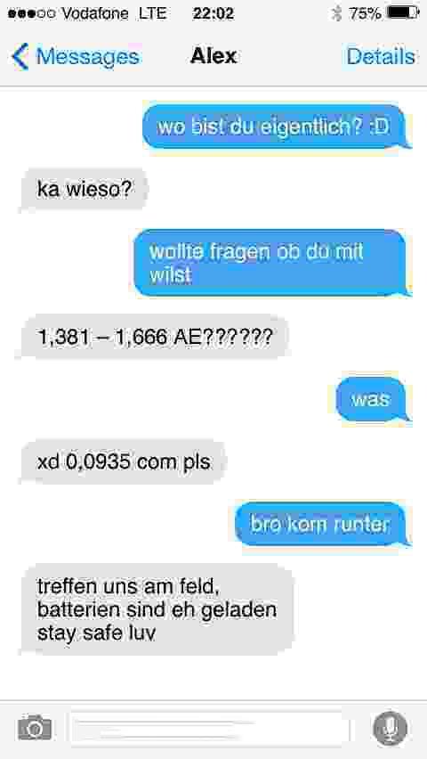 10ctd´ dem_sms
